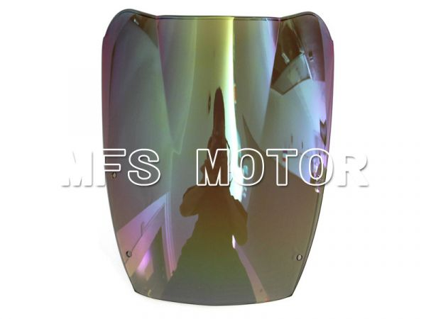 MFS6853-iridium color