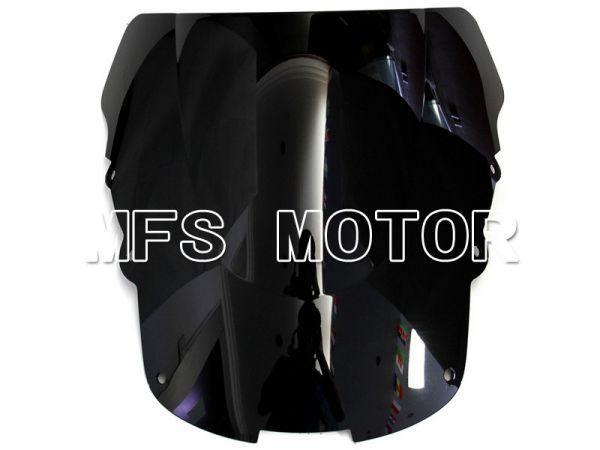 MFS6870-Black