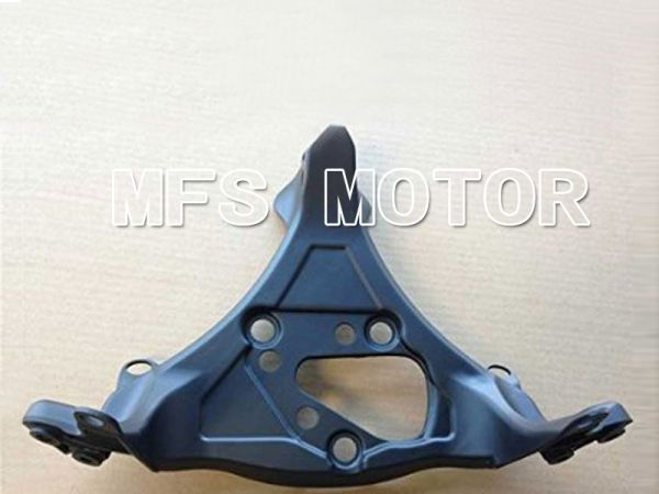 Honda CBR1000RR 2008-2012 Motorcycle Fairing Stay Bracket