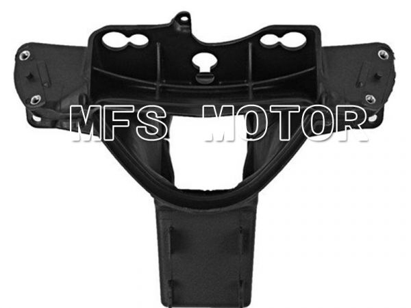 Kawasaki ZX6R 2009-2012 Motorcycle Fairing Stay Bracket