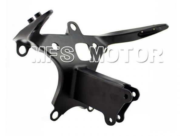 YAMAHA YZF-R1 2000-2001 Motorcycle Fairing Stay Bracket