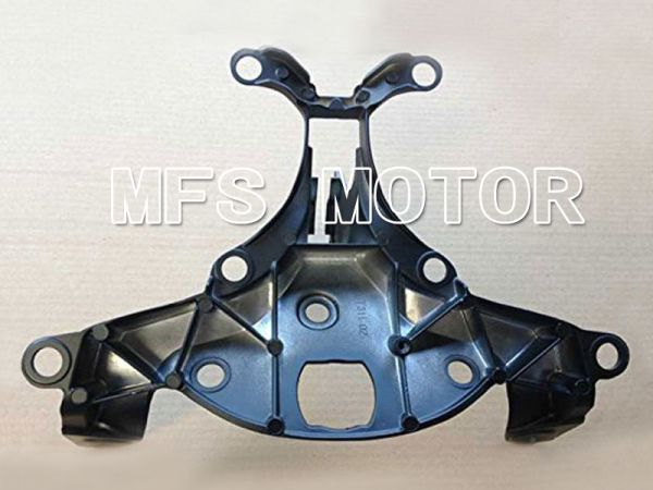 YAMAHA YZF-R1 2007-2008 Motorcycle Fairing Stay Bracket