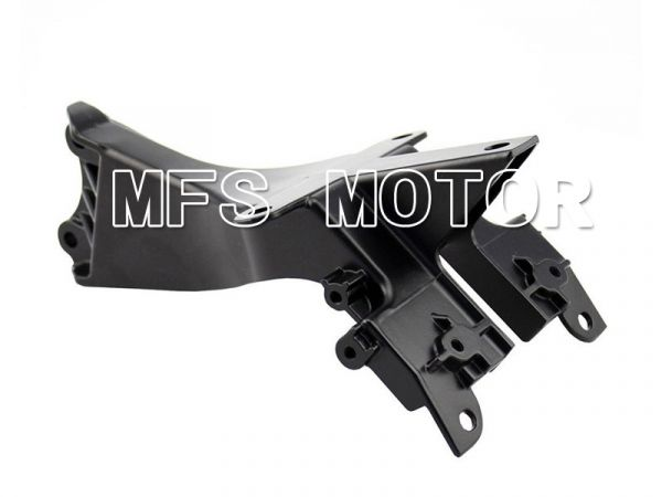 KAWASAKI ZX14 2006-2011 Motorcycle Fairing Stay Bracket