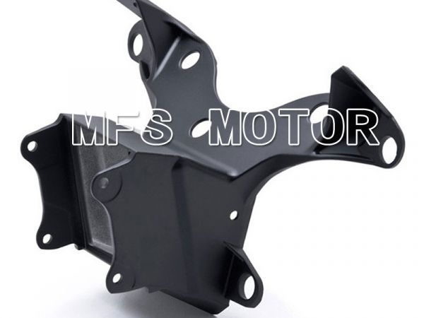 YAMAHA YZF-R6 2006-2007 Motorcycle Fairing Stay Bracket