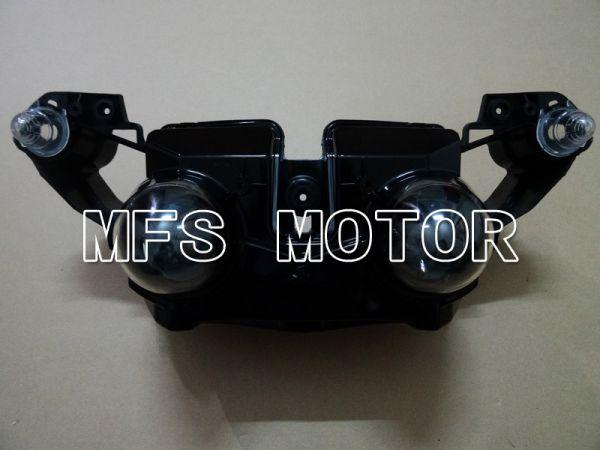Yamaha YZF-R1 2009-2011 Headlight Lamp Assembly