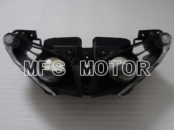 Yamaha YZF-R1 2013-2014 Headlight Lamp Assembly