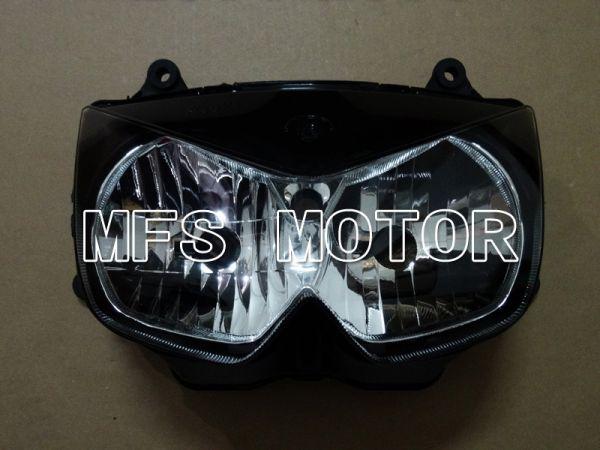 KAWASAKI Ninja250R/EX250 2008-2012 Headlight Lamp Assembly