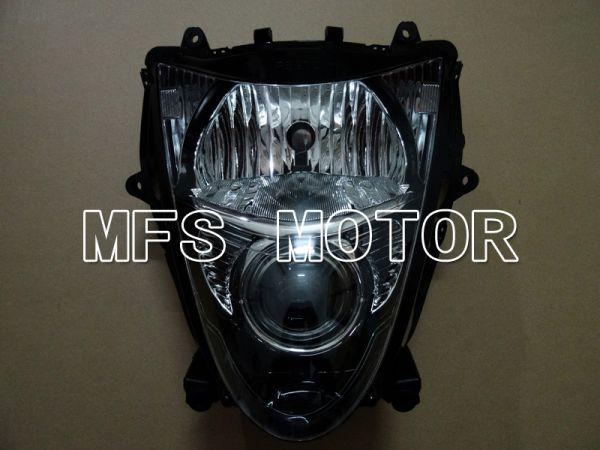 Suzuki GSX1300R Hayabusa 2008-2015 Headlight Lamp Assembly