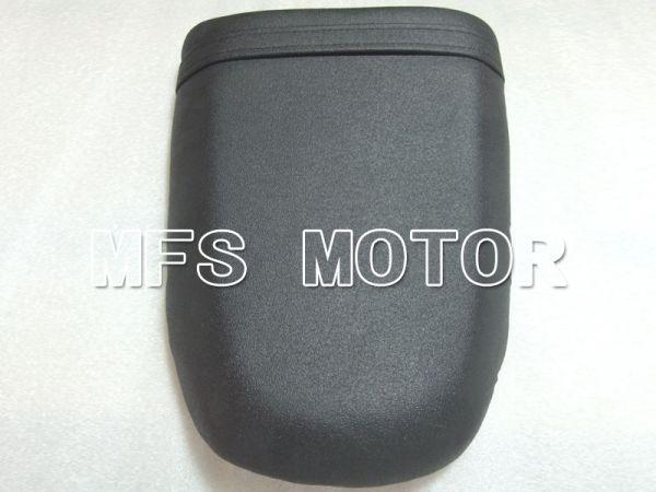 Suzuki GSXR600 GSXR750 K1 K2 2001-2003 Rear Seat Cowl