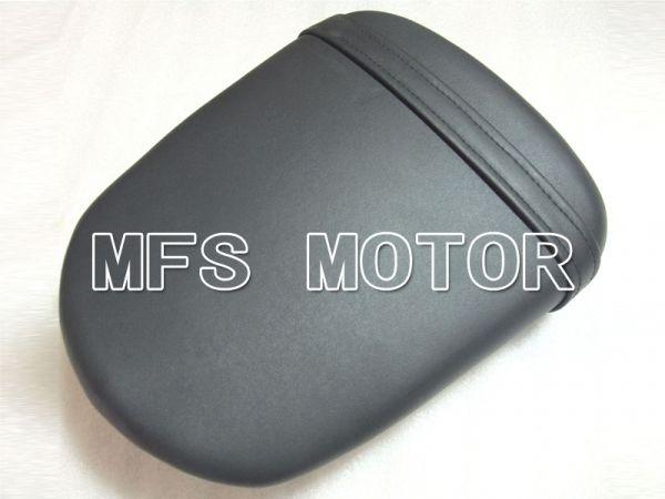 Suzuki GSXR600 GSXR750 K8 2008-2010 Rear Seat Cowl