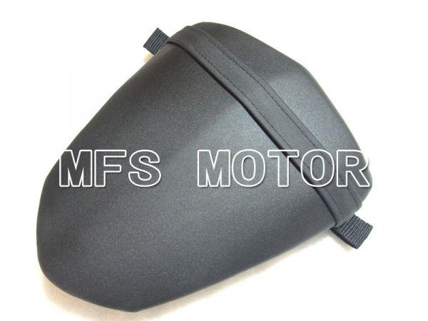 Yamaha YZF-R1 2009-2014 Rear Seat Cowl