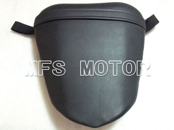 Yamaha YZF-R6 2008-2012 Rear Seat Cowl