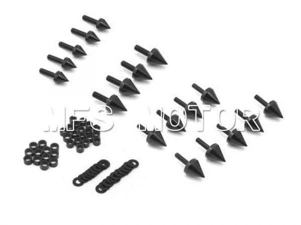 Fairing Screw Bolts For Kawasaki Ninja ZX-10/ZX-10R 2004-2005