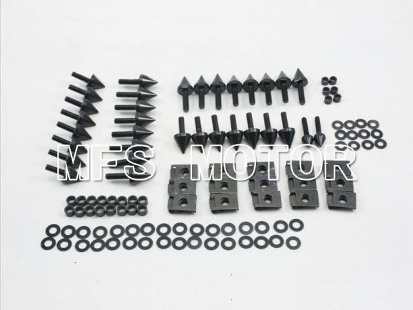 Fairing Screw Bolts For Yamaha YZF R1 2002-2003