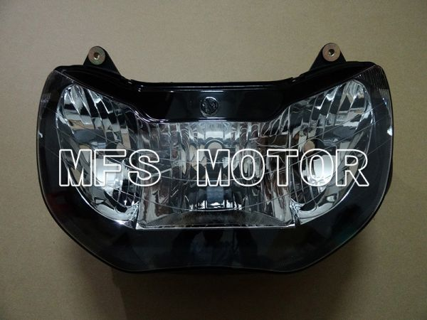 Honda CBR929RR 2000-2001 Headlight Lamp Assembly