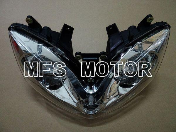 Honda CBR600RR F4i CBR600 FS 2001-2007 Headlight Lamp Assembly