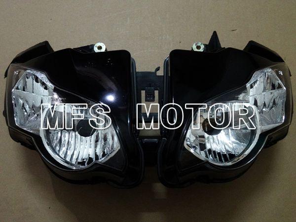 Honda CBR1000RR 2008-2011 Headlight Lamp Assembly