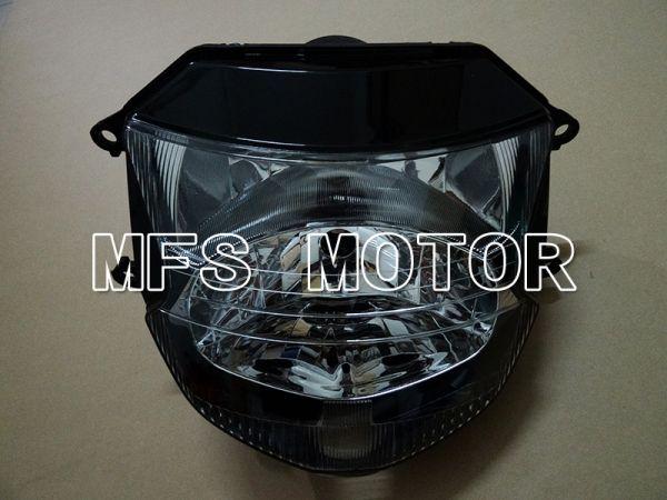 Honda CBR1100XX 1997-2007 Headlight Lamp Assembly