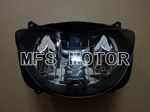 Honda CBR600 F4 1999-2000 Headlight Lamp Assembly