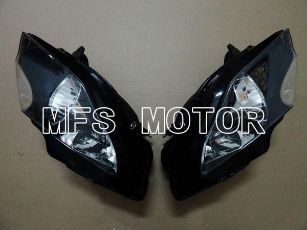 Honda VFR800 2002-2012 Headlight Lamp Assembly