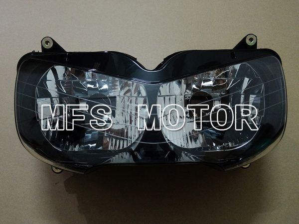 Honda CBR919 1998-1999 Headlight Lamp Assembly