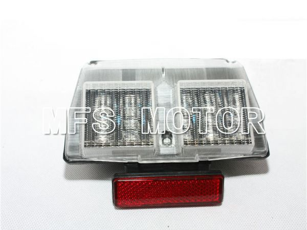 Tail Lights For Ducati 748 / 916 / 996 / 998 1994-2003