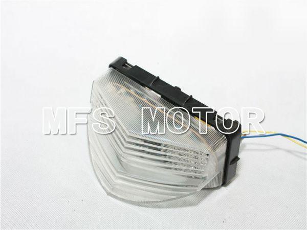 Tail Lights For Honda CBR600F4i 2001-2003