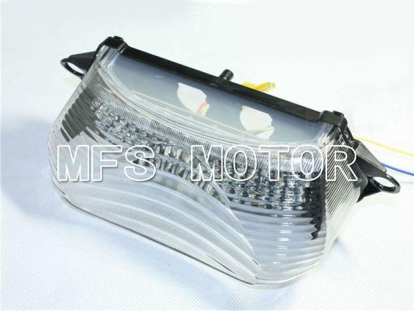 Tail Lights For Honda VTR1000 1997-2005