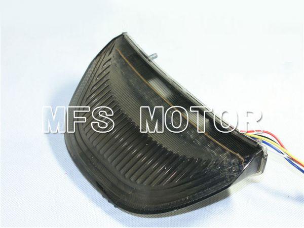 MFS7922-Brown