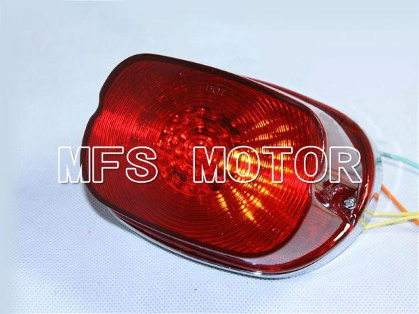 MFS7981-Red