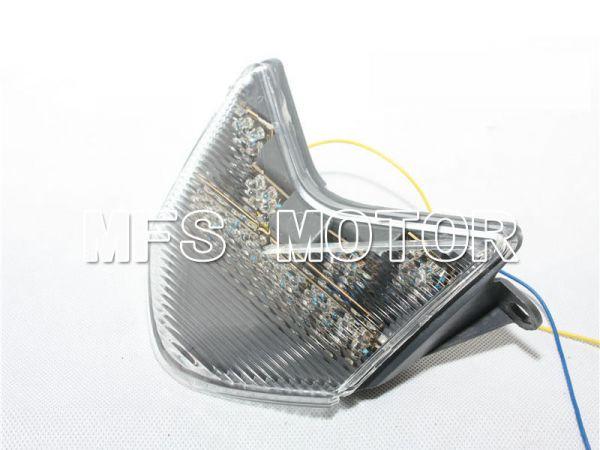 MFS7997-Transparent