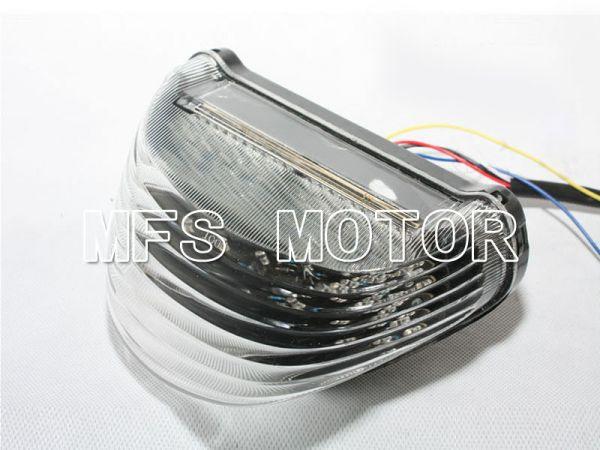 MFS8036-Transparent