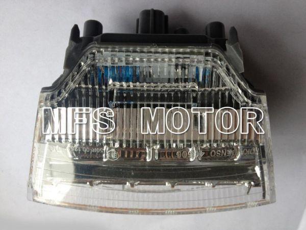 MFS8076-Transparent