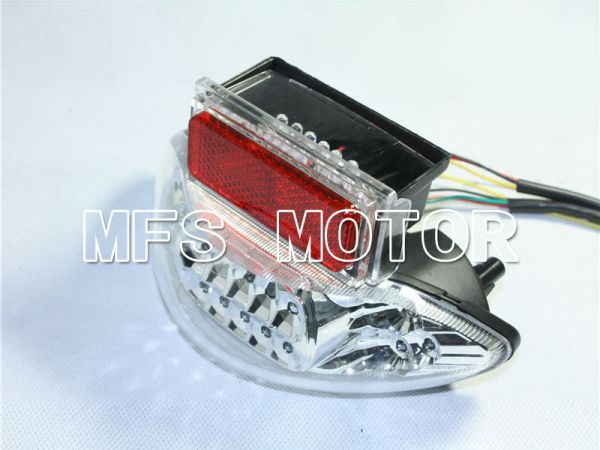 MFS8089-Transparent