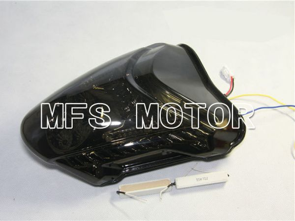 MFS8165-Brown