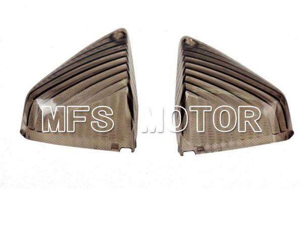 MFS8170-Brown