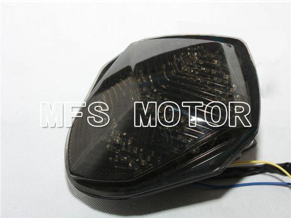 Tail Lights For Suzuki GSXR 1000 2003-2004