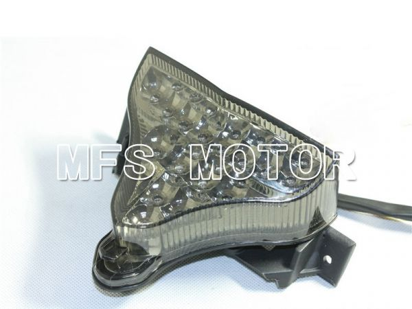 Tail Lights For Yamaha YZF-R1 2009-2014