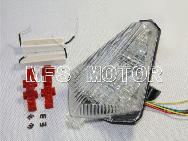 MFS8186-Transparent