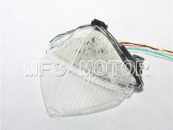 MFS8171-Transparent