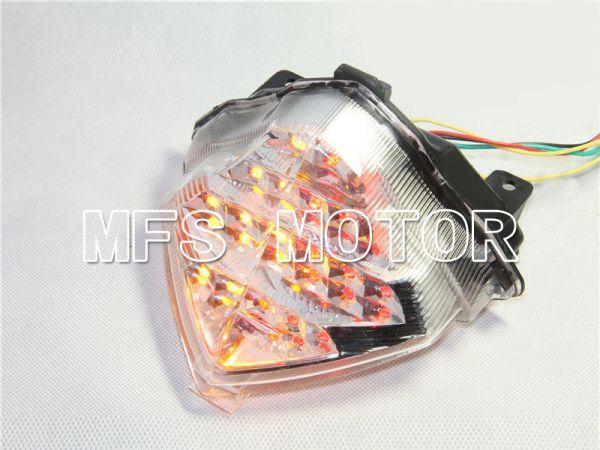 MFS8180-Transparent