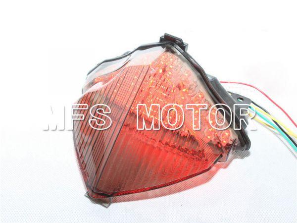 MFS8171-Brown