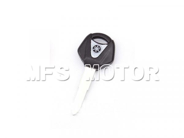 MFS8232-Black