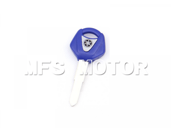 MFS8232-Blue