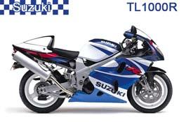 TL1000R