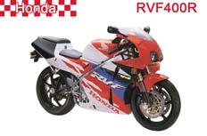 RVF400R NC35