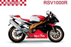 RSV 1000R